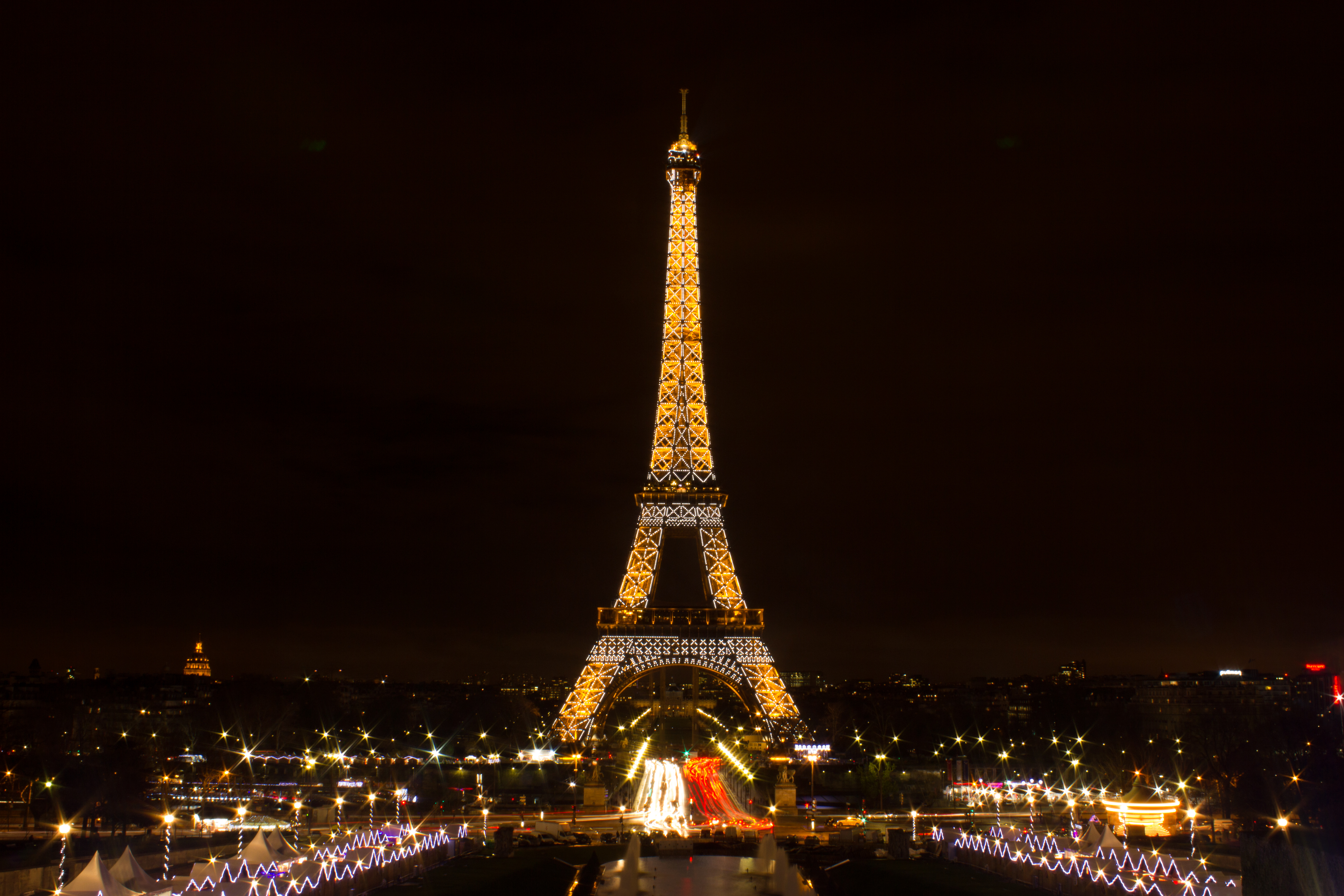 """places to hook up in paris Bottom line: travelers love places in spite of all """"a lot of people may think of paris as the most no other city can hook you up this quickly."""